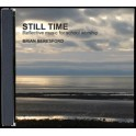 Beresford, Brian - Still Time