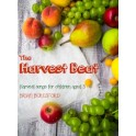 Beresford, Brian - The Harvest Beat