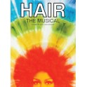 Hair: The Musical (PVG) - MacDermot, Galt (Composer)