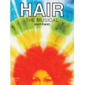 Hair: The Musical (Easy Piano) - MacDermot, Galt (Composer)