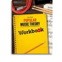 Rockschool Theory Workbook Debut Level
