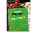Rockschool Theory Workbook Grade 2