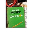 Rockschool Theory Grade Workbook 3