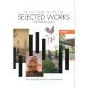 Alwyn, William - Selected Piano Works Volume 1