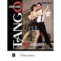 Gardel, Carlos - Tango for Guitar Duet