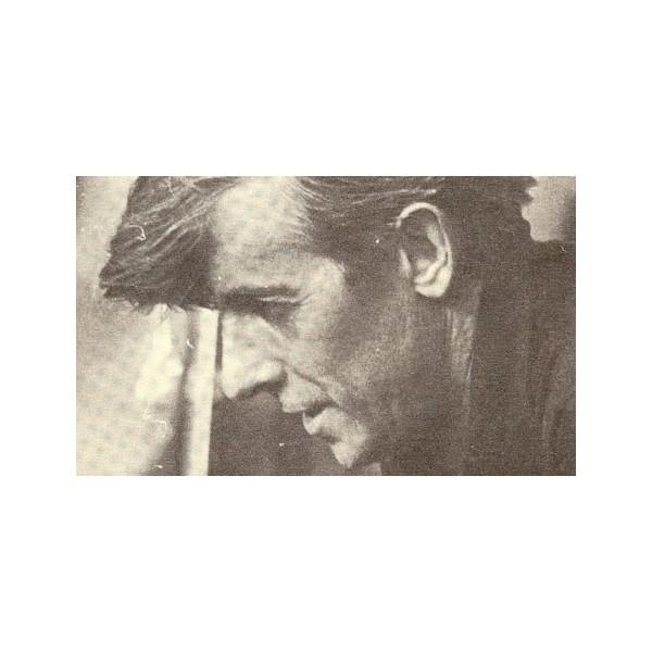 Jeffreys, John - A Third & Final Book of Songs