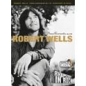 Robert Wells: Piano Concertos I-IX - Rhapsody In Rock (Book/Download Card) - Wells, Robert (Composer)