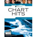 Really Easy Piano Playalong: Chart Hits (Book/Download Card) - Various Artists (Artist)