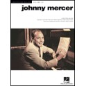 Mercer, Johnny - Jazz Piano Solos Volume 32