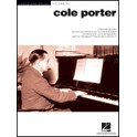 Porter, Cole - Jazz Piano Solos Volume 30
