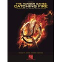 The Hunger Games - Catching Fire (Piano Solos)