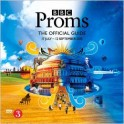 The Official BBC Proms Guide 2015
