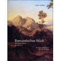 Nedbal, Oskar - Romantisches Stück, Op. 18