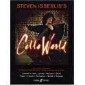 Steven Isserlis's Cello World