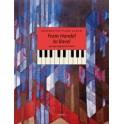 Barenreiter Piano Album: From Handel to Ravel. 39 Easy Originals - Various