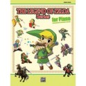 The Legend of Zelda Series (Pf)