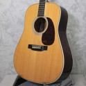 Martin HD-35 Standard Series Acoustic Guitar