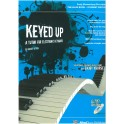 Keyed UP - Blue Book, Student Edition
