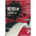 Keyed UP - The Red Book - Student Version