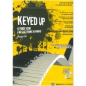 Keyed UP - The Yellow Book, Students Version