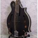 Ozark 2355E f-style Electro Mandolin