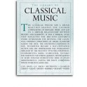 The Library Of Classical Music -