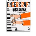 John W. Schaum: Fingerpower Book 2