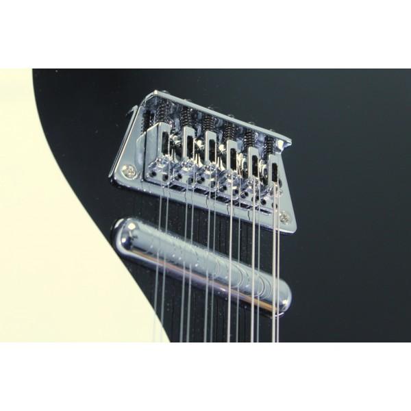 Danelectro DC59 12 String