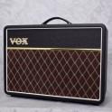 Vox AC10C1 AC-10 Custom 10 Watt Valve Amplifier