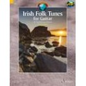Irish Folk Tunes for Guitar