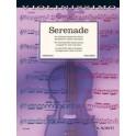 Violinissimo: Serenade (Intermediate)