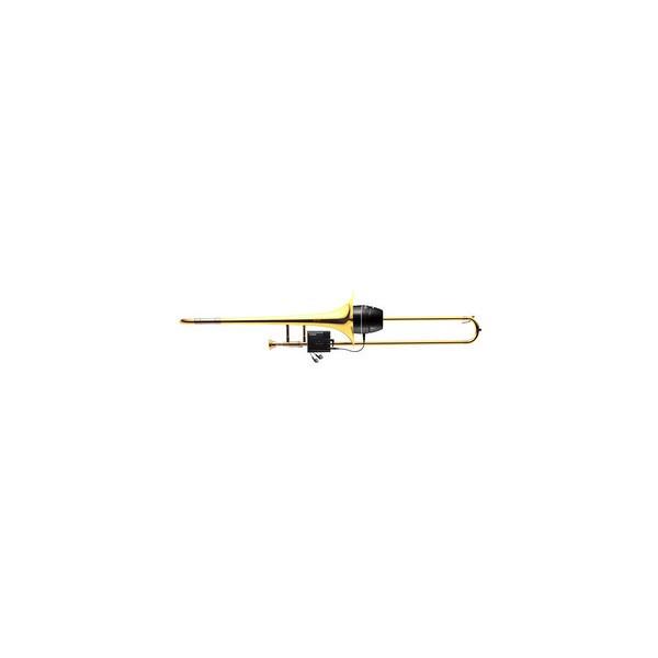 Yamaha Silent Brass for Trombone SB5-x NEW MODEL