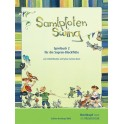 Sampfoten-Swing - Book Two
