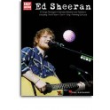 Ed Sheeran For Easy Guitar - Sheeran, Ed (Artist)