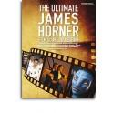 The Ultimate James Horner Film Score Collection - Horner, James (Composer)