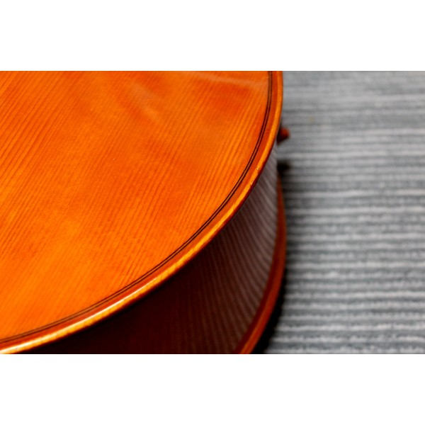 Primavera 200 Cello Outfit