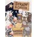 Straw & Order