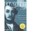 Donizetti, Gaetano - Arias for Tenor (Cantolopera)