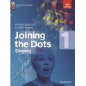 Joining the Dots: Singing Grade One