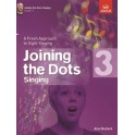 Joining the Dots: Singing Grade Three