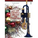 Let the Trumpet Sound for Christmas - Music Minus One