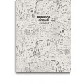 Ludovico Einaudi: Elements - Einaudi, Ludovico (Composer)
