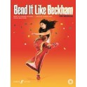 Bend It Like Beckham - The Musical