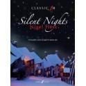 Hess, Nigel - Classic FM Silent Nights
