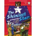 The Shiniest Star (A School Nativity)