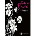 Faure, Gabriel - Requiem
