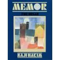 Hakim, Naji - Memor