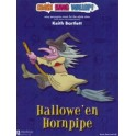 Bartlett, Keith - Crash, Bang, Wallop! Halloween Hornpipe
