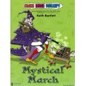 Bartlett, Keith - Mystical March