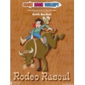 Bartlett, Keith - Rodeo Rascal